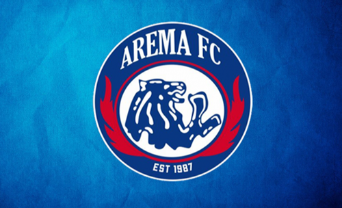 Dream League Soccer Arema FC Kits And Logo URL Free Download