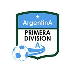 Argentina Primera