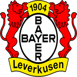 bayer leverkusen - photo #17