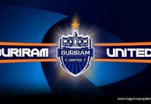 Buriram United Team FC