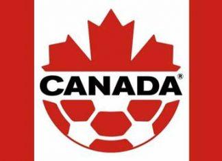 Canada FC Team