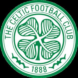 Celtic FC Logo