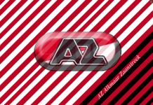 DLS AZ Alkmaar Team