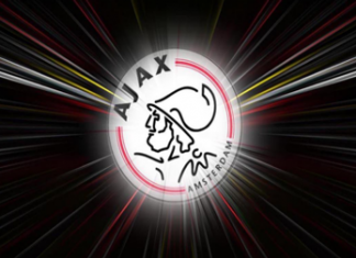 DLS Ajax Amsterdam Team