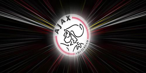 DLS Ajax Amsterdam Team