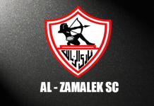 DLS Al-Zamalek Team