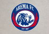 DLS Arema FC Team