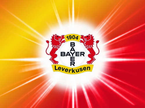 DLS Bayer Leverkusen Team
