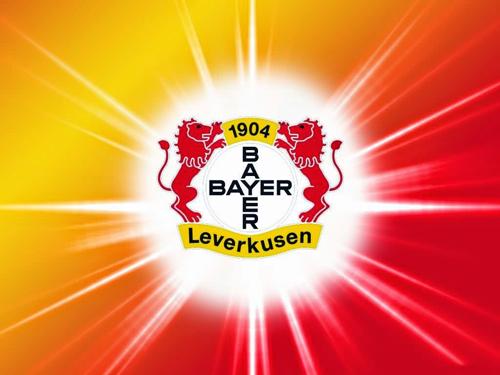 DLS Bayer Leverkusen Team