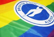 DLS Brighton & Hove Albion Team
