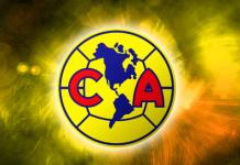 DLS Club America Team