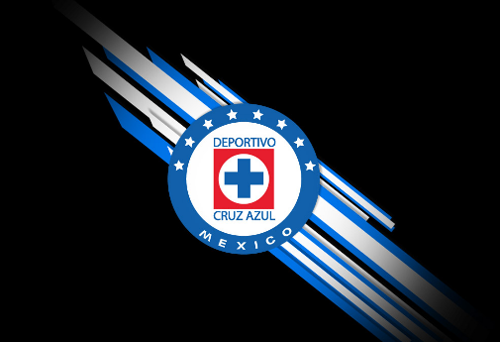 DLS Cruz Azul Team