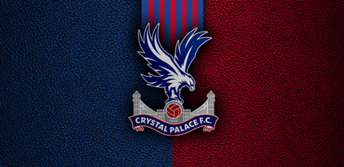DLS Crystal Palace Team