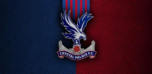 DLS Crystal Palace Team