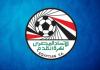 DLS Egypt Team