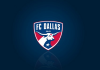 DLS FC Dallas Team