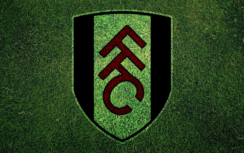 DLS Fulham FC Team