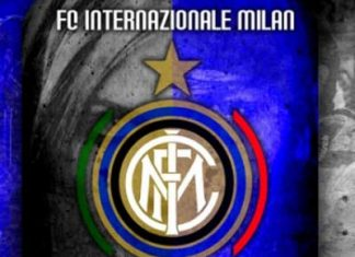 DLS Inter Milan Team