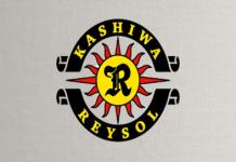 DLS Kashiwa Reysol Team