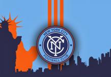 DLS New York City Team