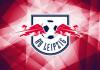 DLS RB Leipzig Team