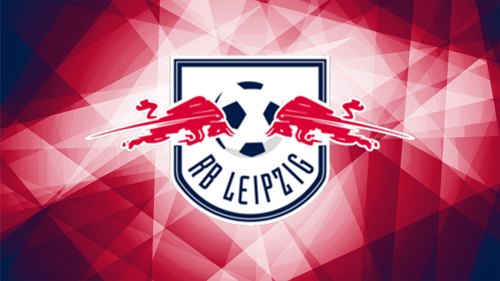 Rb Leipzig Altes Logo