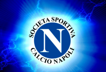 DLS SSC Napoli Team
