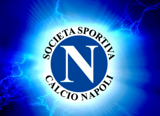 DLS SSC Napoli Team