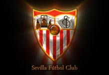 DLS Sevilla FC Team