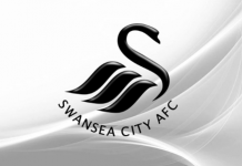 DLS Swansea City Team
