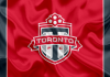 DLS Toronto FC Team