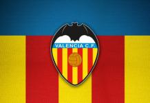 DLS Valencia Team