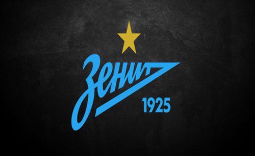DLS Zenit St Petersburg Team