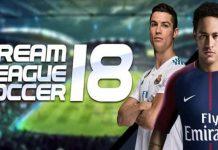 Dream League Soccer Latest Version