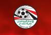 Egypt Team