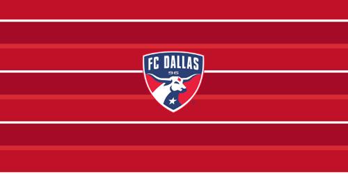 and League Dallas Soccer kits Download URL logo Free FC Dream