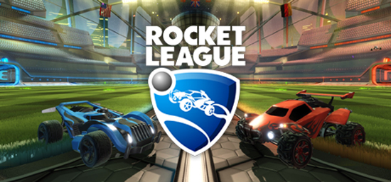Low Rocket League Prices For Fresh Items