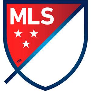 Download 512×512 DLS MLS All-Stars Team Logo & Kits URLs