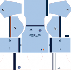 New York City Home Kit1