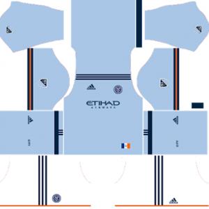 New York City Home Kit1