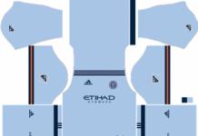 New York City Home Kit2