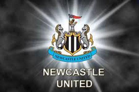 Newcastle United Team