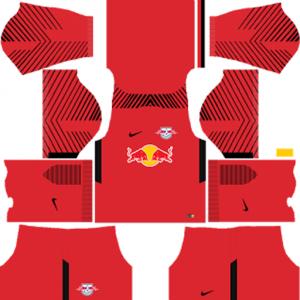 Download 512 512 Dls Rb Leipzig Team Logo Kits Urls