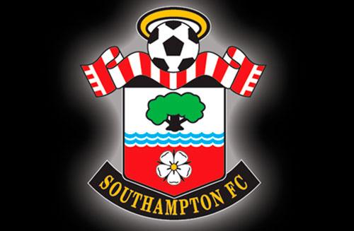 Southampton Team