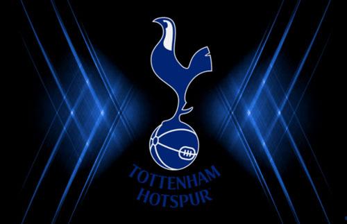 Tottenham Hotspur Team FC
