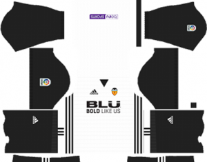 Valencia Home Kit