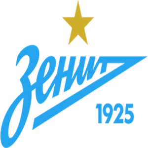 Dream League Soccer Zenit St Petersburg Kits And Logo Url Download