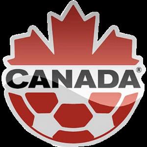 canada logo dls