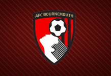 Association Football Club Bournemouth
