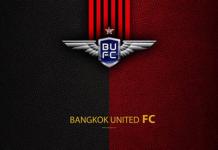 Bangkok United FC